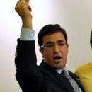 Alexander Martone