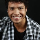 Bruno Albuquerque