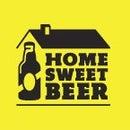 Home Sweet Beer