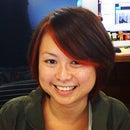 Sue Ann Ho