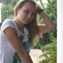 Laura Nikolai