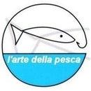 Arte Della Pesca