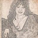 Debi Effinger