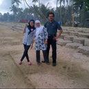 Bambang Ijas