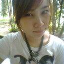 Nannapat Ratta