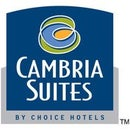 Cambria Suites Fort Lauderdale Airport South & Cruise Port