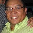 Raymundo Saavedra Peñaloza