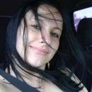 Danielle Rodrigues