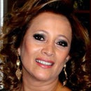 Silvany Moura