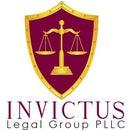 Invictus Legal Group, PLLC