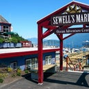 Sewell Marina