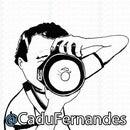 Cadu Fernandes