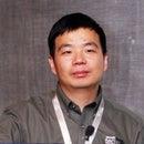 GW光安 Wu
