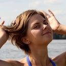 Nika Rudeshko