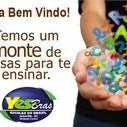 YesBras Centro