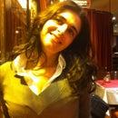 Lorena Barez