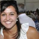 Anne Campolongo