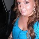 Ashley Godish
