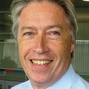 Pierre Schmit