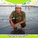 Miyarno Mulyodihardjo