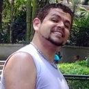 Gideão Moura