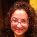 Cindy Berchuck