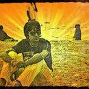 Sudeep Shukla
