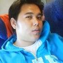 Andrew Sepang