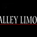Valley Limousine Inc.