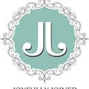 Joyfully Joined