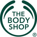 The Body Shop Latvija