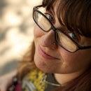 Donna Jaggard