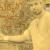 Siraj Baloch