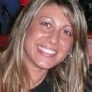 Erica Sforza