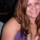 Lisa Briskey