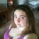 Stephanie Kravitz