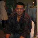 Mahesh Naraine