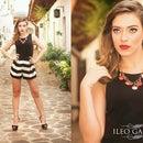 Ashley Gadea Boubalova