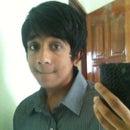 Ashiq Omar