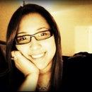 Jasmine Lopez