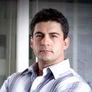Paulo Leyton