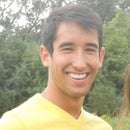 Michael Morimoto