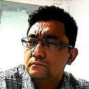 Edson Sueyoshi