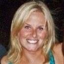 Beth Owens