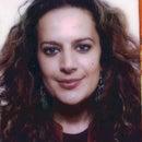 Alida Alidea