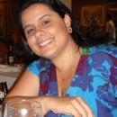 Anna Flavia Mariz