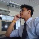 Fadli Azali