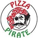 Pizza Pirate