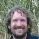 Mark Muschal