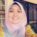 Dilla Ibrahim